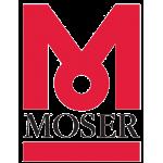 Машинки Moser