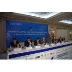 Итоги совещания на тему «О реализации соглашения Таможенного союза по санитарным мерам»