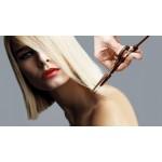 Итальянский стилист превращает волосы в нечто божественное за $1000