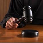 Решение суда по маркировке