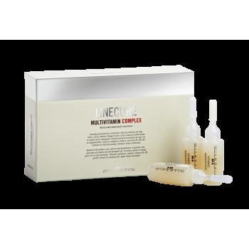 Мультивитаминный комплекс для волос