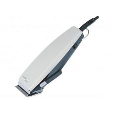 Машинка для стрижки волос Moser 1230-0051 Primat