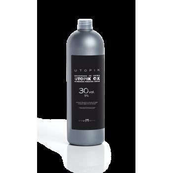 Крем-перекись водорода 9% (30 vol.)